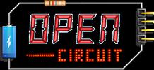 NE555P Temporizador de precisión - SOP8 - 10 uds. - Opencircuit